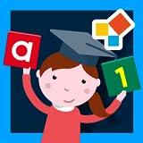 Montessori Preschool: Teacher's Edition