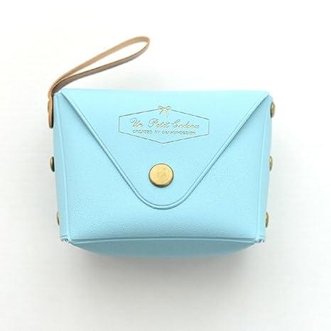 tankerstreet bolsas de bolso de mano para mujeres niñas ...