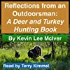 Reflections from an Outdoorsman