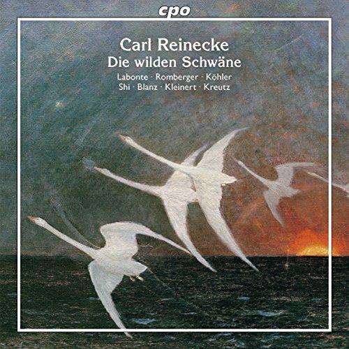 die-wilden-schwane-op-164-dialogue-welch-ein-anblick-leuchtend-nieder