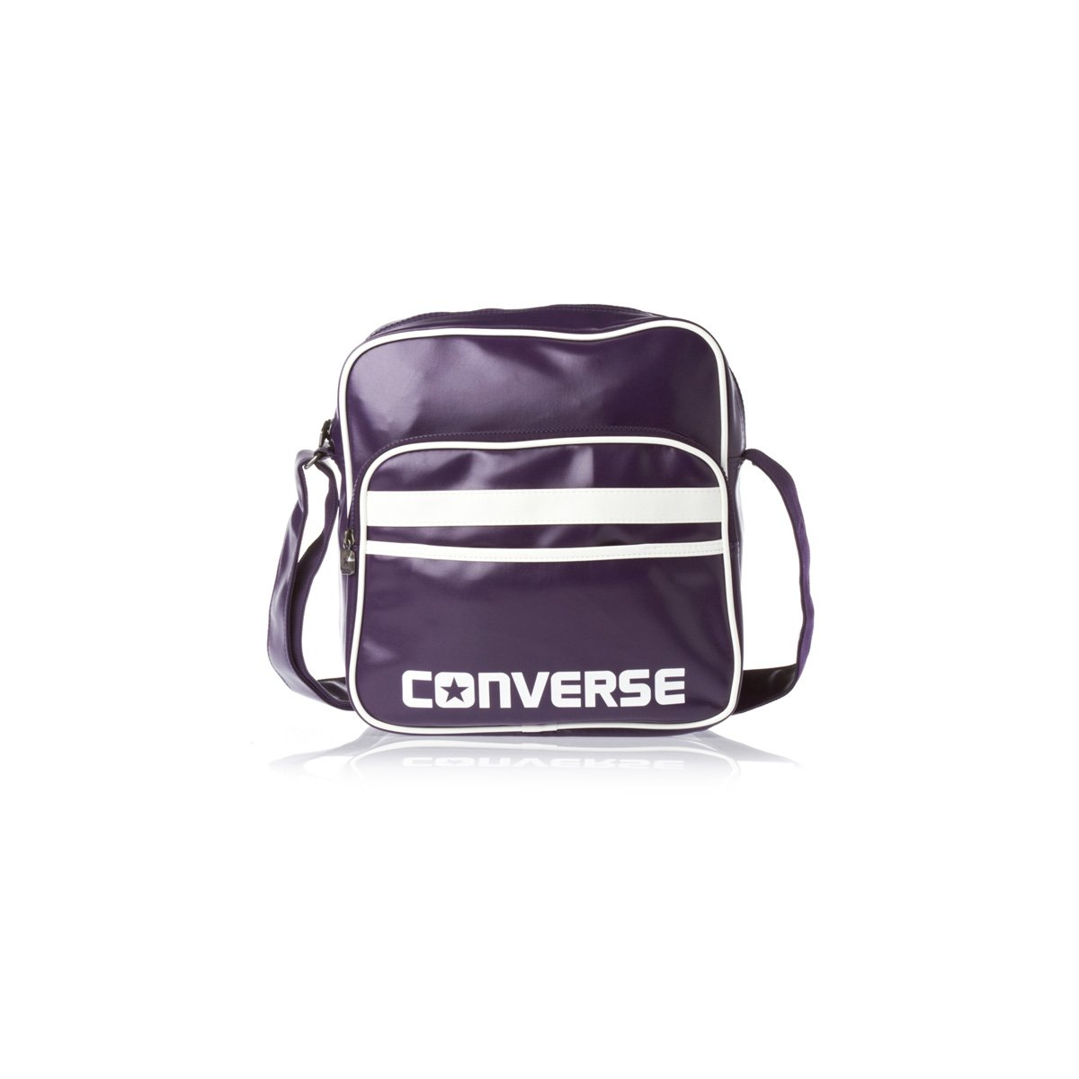 0814455267d7 Converse breakaway tourney airliner bag purple messenger flight bag luggage  jpg 1200x1200 Converse airliner bag