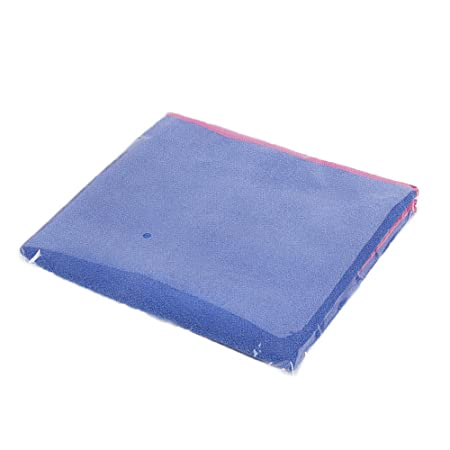Toalla de microfibra deportiva Sudor Absorption Sport Towel ...