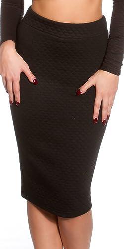 In-Stylefashion - Falda - para mujer