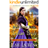 Mail Order Bride: : An Indian Bride (Ladies of The Frontier) (A Western Romance Book)