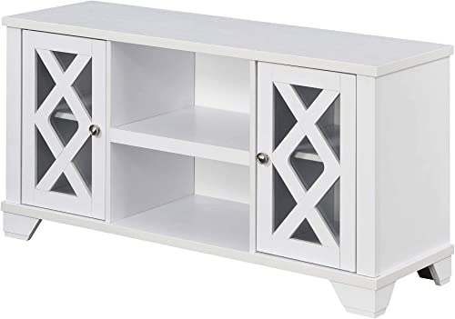 Convenience Concepts Gateway TV Stand