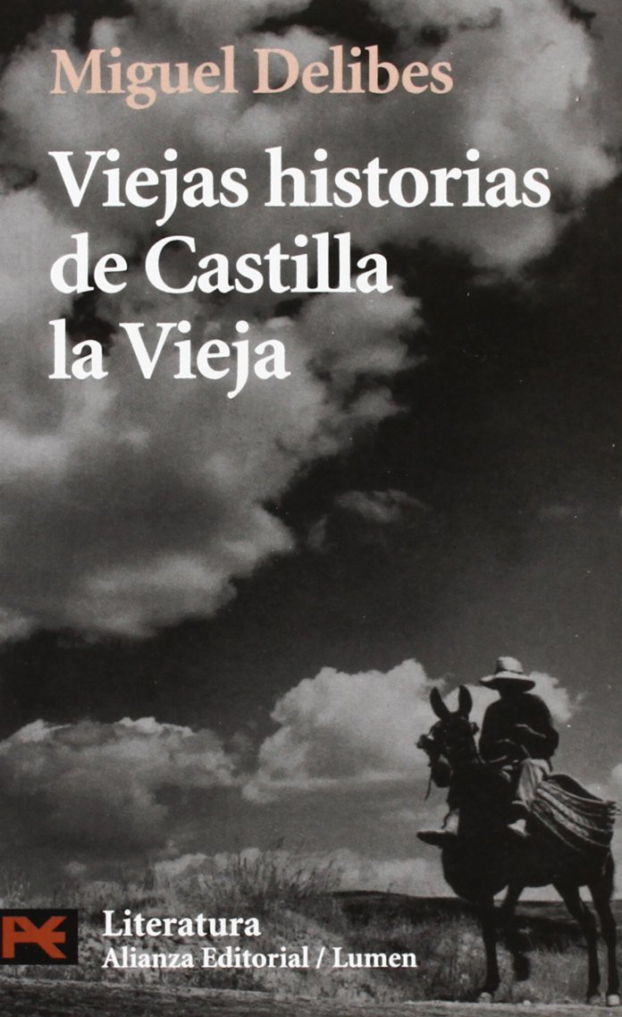 Download Viejas historias de Castilla la vieja / Old Stories of Old Castilla (Literatura espanola) (Spanish Edition) pdf