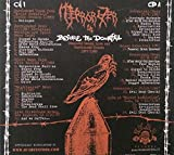 TERRORIZER-BEFORE THE DOWNFALL