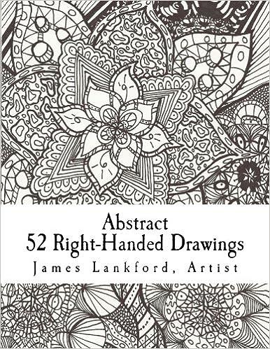 Amazon.com: Abstract (9781517491826): James Lankford, Susan L. Harrington:  Books