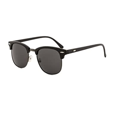 54cbe99ce10 Royal Son UV Protected Square Sunglasses For Men And Women (WHAT4815 ...