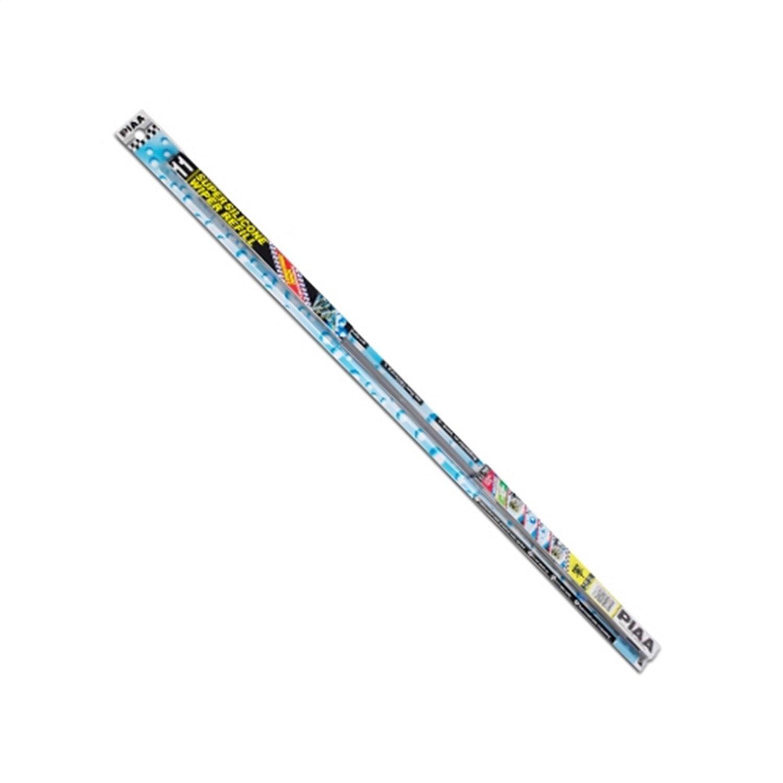 PIAA 94035 Silicone Wiper Refill, 14'' (Pack of 1)