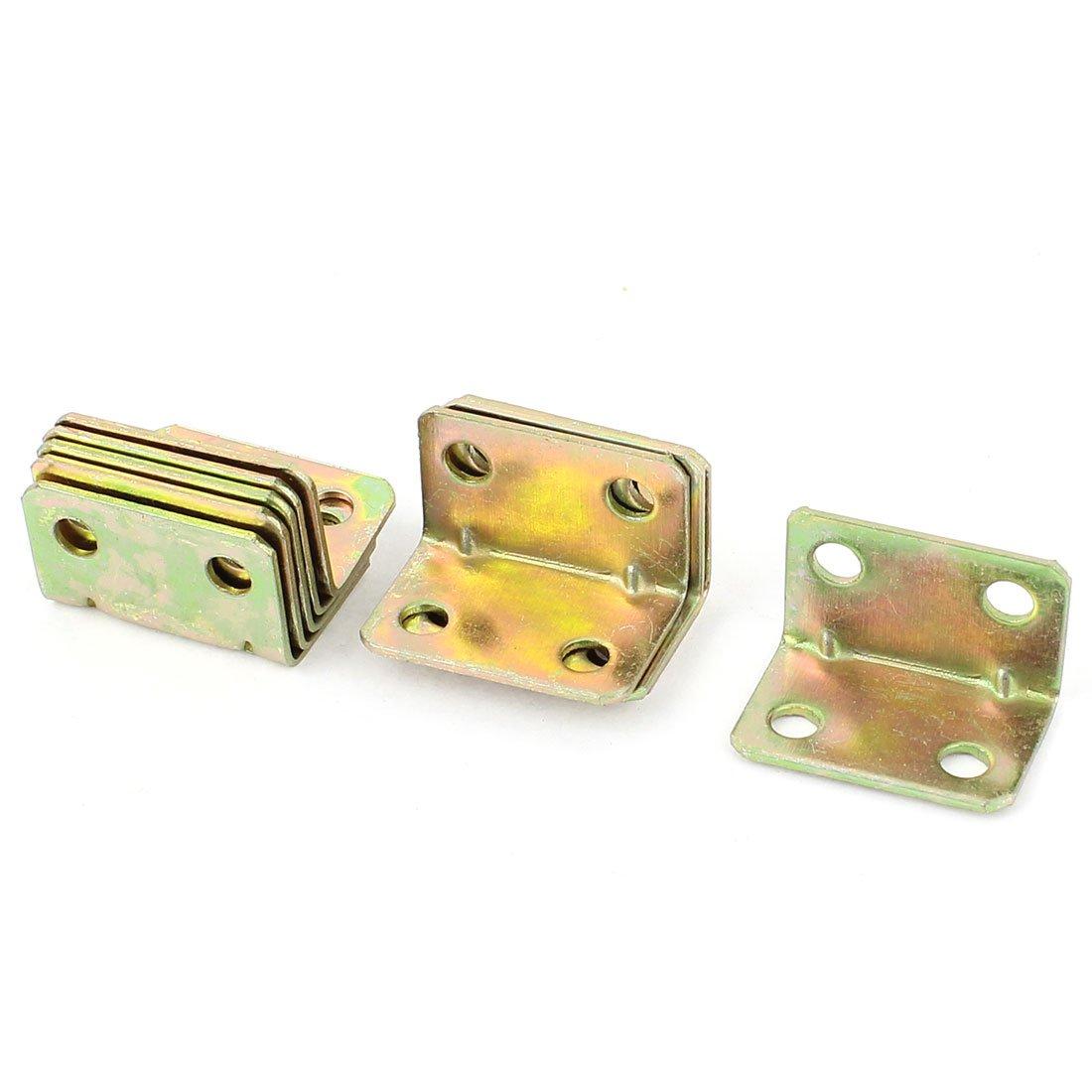 D/&D PowerDrive BK194//02 Banded V Belt Kevlar 2 Band
