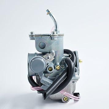 Carburetor For Yamaha Raptor 80 ATV Quad Carb Carby 2002-2008 Carburetor