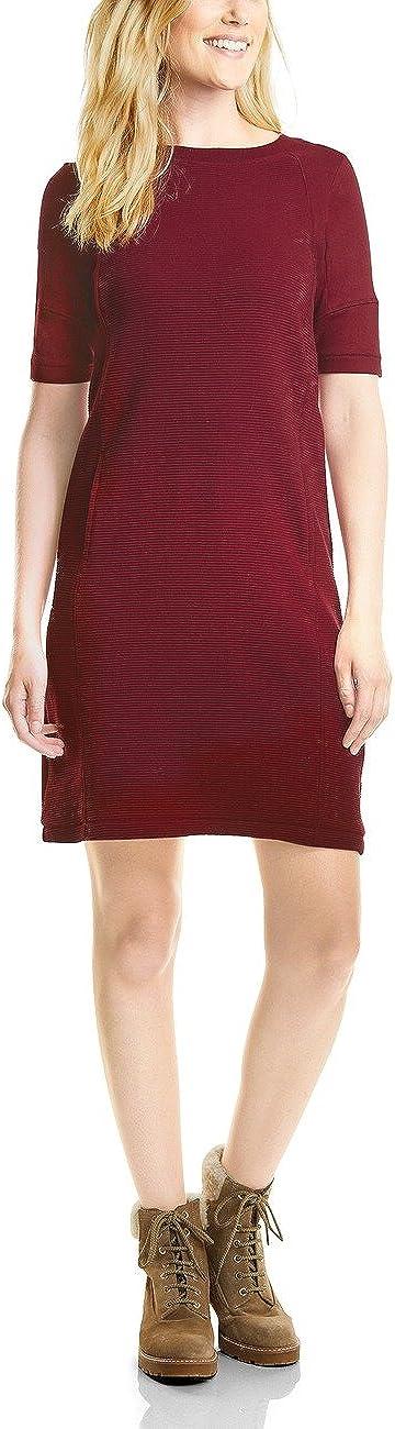 Cecil Damen Kleid 140529