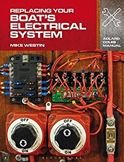 understanding boat wiring john c payne 9781574091632 amazon comreplacing your boat\u0027s electrical system (adlard coles manuals)
