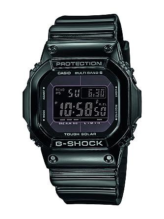 Reloj Casio para Hombre GW-M5610BB-1ER