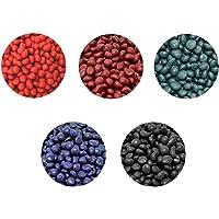 TrendLight 890283 - Colorante de Cera para Velas