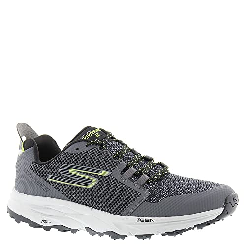 skechers running shoes uk