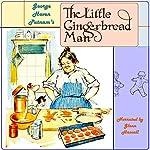 The Little Gingerbread Man | George Haven Putnam