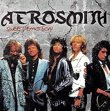 aerosmith sweet emotion download