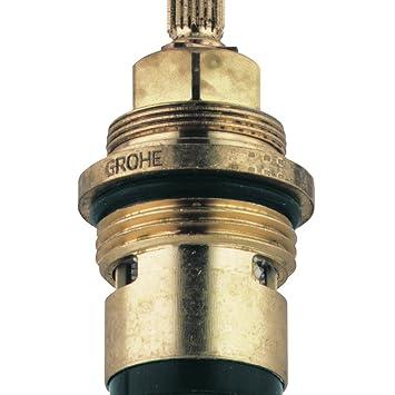 1411600M V/ástago para grifos Ref Grohe