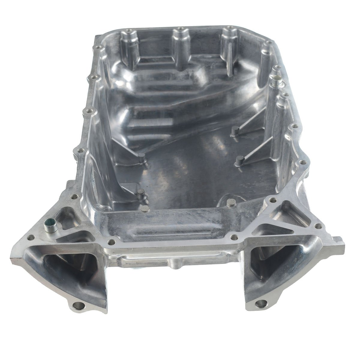 Engine Oil Pan For Honda Accord 2008-2012 Crosstour 2012