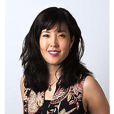 Kathryn Otoshi