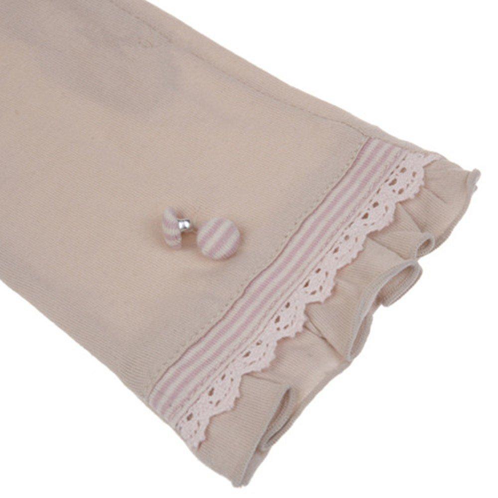 Kenmont Femme Taille unique Gant