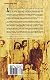 Famous Gunfighters of the Western Frontier: Wyatt