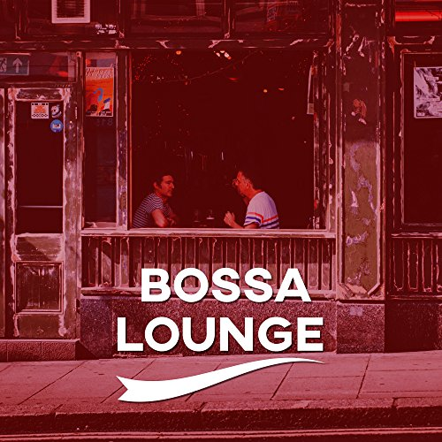 Bossa lounge ultimate jazz jazz house smooth and relax for Jazz house music