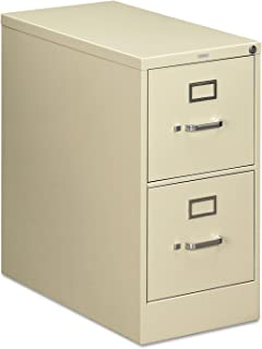 product image for HON212PL - HON 210 Series Locking Vertical Filing Cabinet