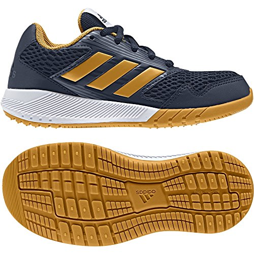 junior adidas Chaussures adidas Chaussures junior junior Chaussures AltaRun AltaRun AltaRun adidas EH8wqR5I