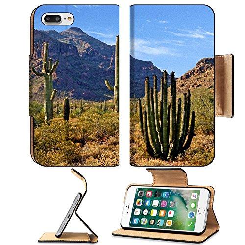 msd-premium-apple-iphone-7-plus-flip-pu-leather-wallet-case-alamo-canyon-arizona-iphone7-plus-image-