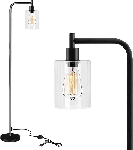 tronisky Floor Lamp