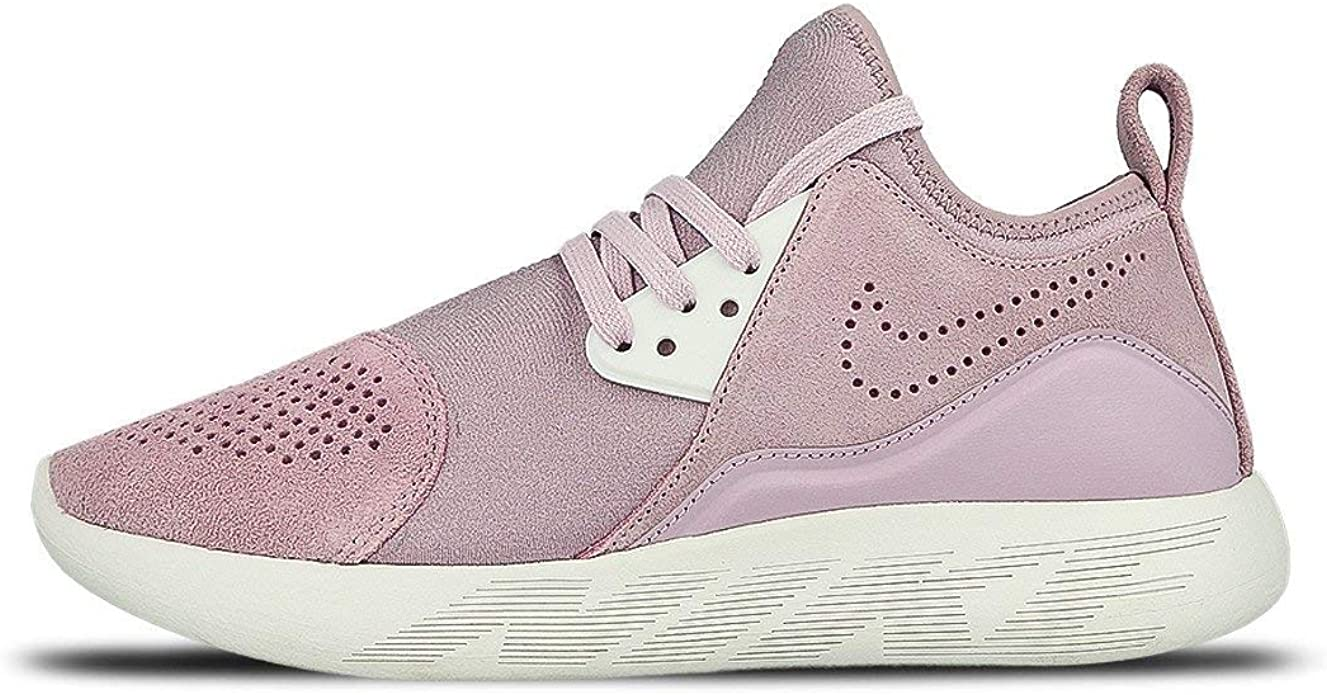 Nike Womens Lunarcharge Premium Iced