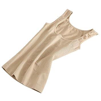 Sexy Mujer Bodycon Ropa Interior Forma del Cuerpo Push up Wear Yesmile 💝💞 Lencería sin Costuras para Mujer Desgaste de la Forma Vestido de una Pieza de ...
