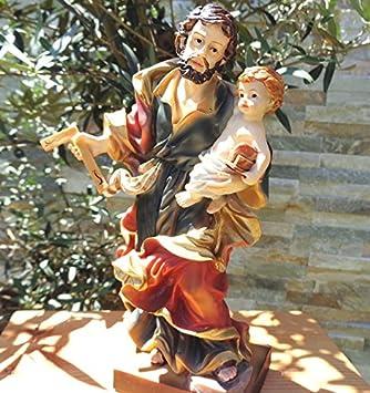 20 - 21 cm árbol - PREMIUM - pasiones y la Santa Belén de San José de Nazaret con ...