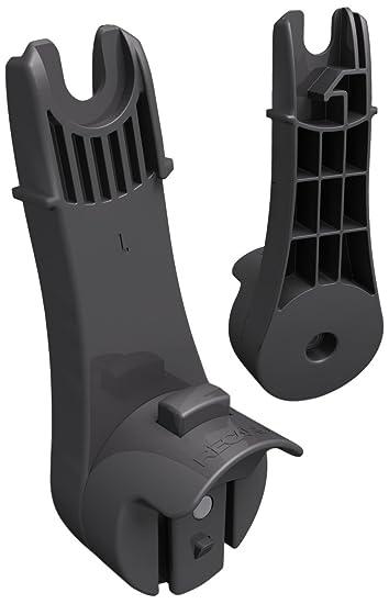 Amazon.com: Recaro Adaptor for Baby Jogger City Select: Baby