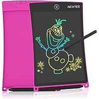 NEWYES Tableta de Escritura LCD a Color, Pizarra