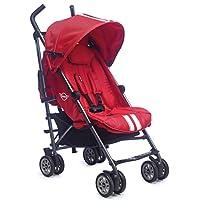 easywalker Mini Buggy - Silla de paseo