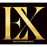EXTREME BEST(CD3枚組+Blu-ray Disc4枚組)(スマプラ対応)