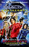 Armageddon: Battlestar Galactica