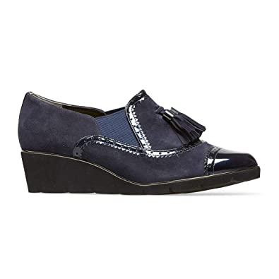 van dal shoes womens size 8