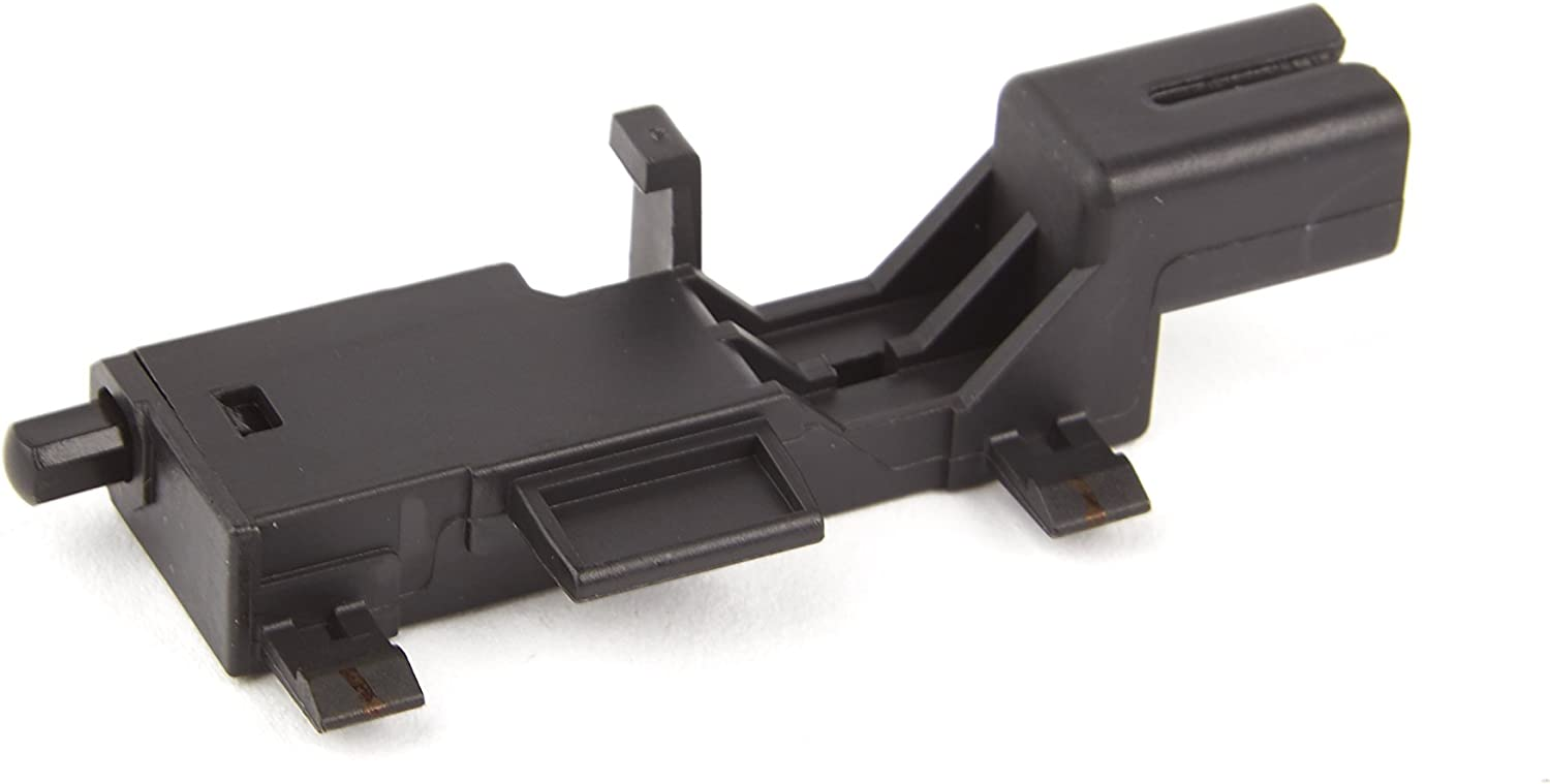 ACDelco 23190137 GM Original Equipment Automatic Transmission Park Position Switch