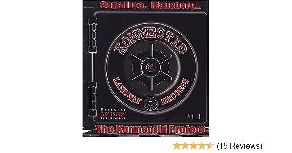 mausberg non fiction download