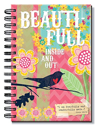 Divinity Boutique Journal Beautiful 23188 product image