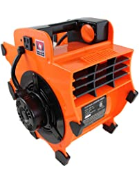 Neiko 20646A Portable Industrial Fan Blower 3-Speed Heavy Duty CSA/CUS Approval