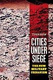 Cities under Siege, Stephen Graham, 1844673154