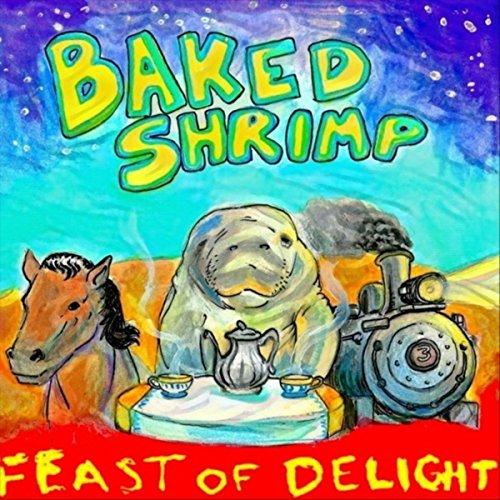 Feast of Delight [Explicit]