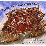Nine For California