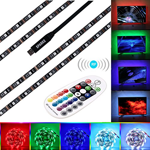 3 Wire Led Rope Light in Florida - 9